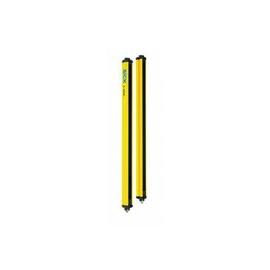 1027477 SICK Sicherheits-Lichtvorhang C4000 Eco Empfänger C40E-1203AN310 Produktbild