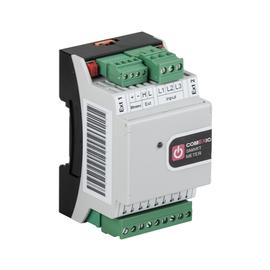 CME500 Comexio Smart-Meter Produktbild
