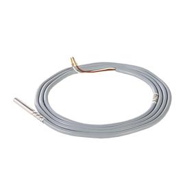ZC022 Comexio 1-Wire Hülsen Kabeltemperaturfühler Produktbild