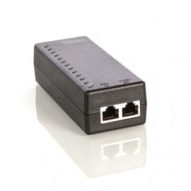 ZC102 Comexio POE-Injektor 10/100 Mbit/s, 802.3af 15,4W Produktbild