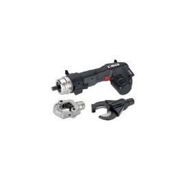 106818 Cimco Press- und Schneidwerkzeug GENIUS 2.0 DIN 46235/46267 Produktbild
