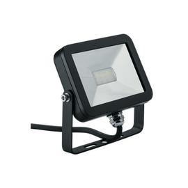 96666073 Thorn Alice LED Fluter IP65 10W 840 800lm Produktbild