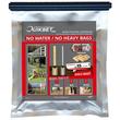 9008080 Roth Quickset Pro 300 Kunstharz für Montage Produktbild