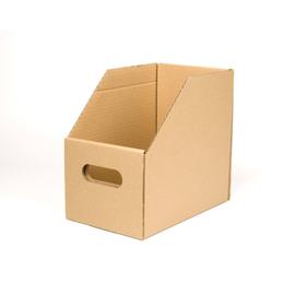 LIMMERT Lagerkarton M LxBxH = 25x15,5x23cm (Außenmaß) Produktbild