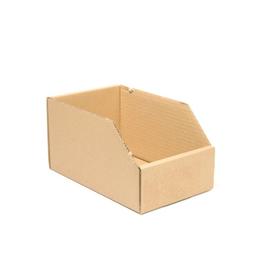 LIMMERT Lagerkarton S LxBxH = 25x15,5x13cm (Außenmaß) Produktbild