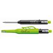 PI 3030 Pica DRY Longlife Automatic Pen Produktbild