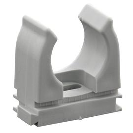 BMSP565033 Spit Pulsa Klemmschellen Eclip 25mm (Pkg.=100 Stk.) Produktbild