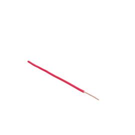 H07V-U YE 1,5 rot Heiru 250m Spule PVC-Aderleitung HSp214 ohne Flansch Produktbild