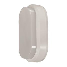 SP-ABL O10-900/840 Spektra LED Solida Ovalleuchte 10W 900lm 4000K IP54 Produktbild