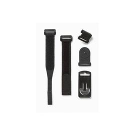 TPAK Fluke Magnethalter ToolPak Kit zum Aufhängen des Multimeters Produktbild