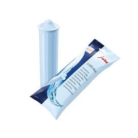 71311 JURA ENA-CLARIS  FILTERPATRONE BLUE FÜR ENA KAFFEEVOLLAUTOMATEN Produktbild