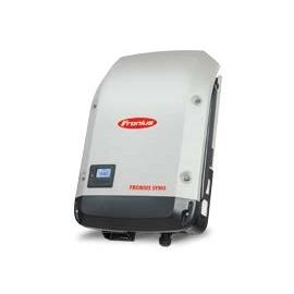 4,210,034 FRONIUS SYMO 5.0-3-M Wechselrichter 5kWp Produktbild