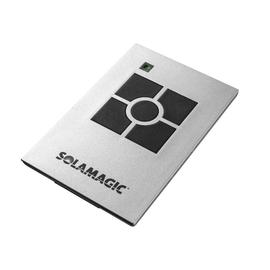 9100597 Solamagic SM-ARC-HS Funk- Handsender zur Bedienung des Dimm Moduls Produktbild