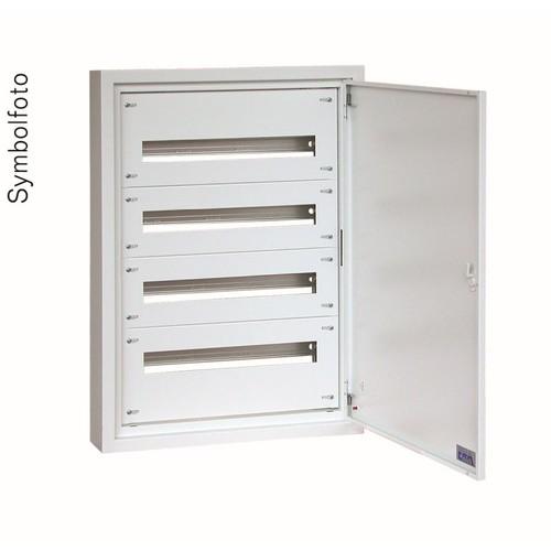 UKC5OS9016 ERA UP-Kompaktzählerverteiler OÖ/sbg. bxhxt=790x1250x240mm Produktbild
