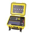 P01145354 CHAUVIN Gerätetester CA 6108 Produktbild