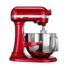KitchenAid Küchenmaschine ARTISAN Produktbild