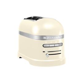 KitchenAid 2er Toaster Produktbild