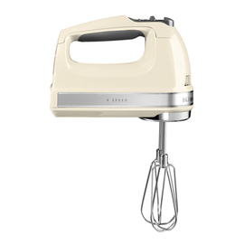 KitchenAid Handmixer Produktbild