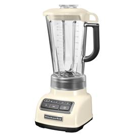 KitchenAid Standmixer 5KSB1585 Produktbild