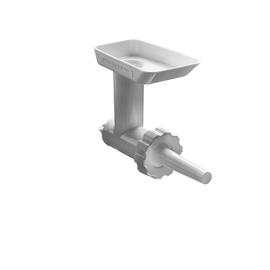 5SSA KitchenAid Wurstfüllhorn mit 2 Kegeln für FGA Produktbild