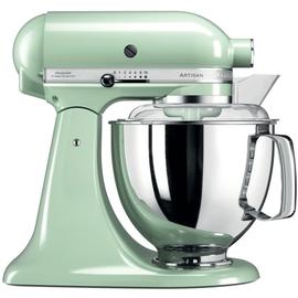 5KSM175PSEPT KitchenAid Küchenmaschine 4,8 Liter ARTISAN pistazie Produktbild