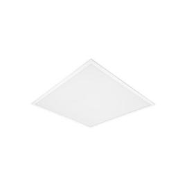 4058075000728 Ledvance Panel LED 625 33W/4000K 230VUGR19 Produktbild