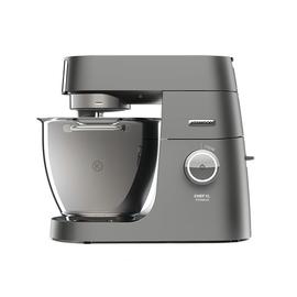 0W20011127 Kenwood KVL8320S ChefXLTitanium AT357, Titan-Silber Produktbild