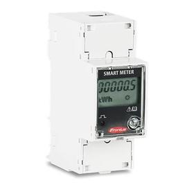 43,0001,1477 Fronius Smart Meter 63A-1 Produktbild