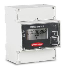 43,0001,1478 Fronius Smart Meter 50kA-3 ohne Stromsensoren Produktbild