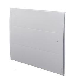 453708 ATLANTIC Oniris750 iO Strahlungs- paneel 750W 230V BxHxT 613x615x108 IP24 Produktbild