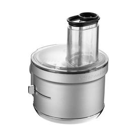 5KSM2FPA KitchenAid Food Processor Vorsatz (nicht für KSM7990X) Produktbild