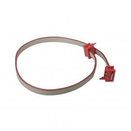 ZC008 Comexio EXTENSION-Verbinder-Kabel Produktbild