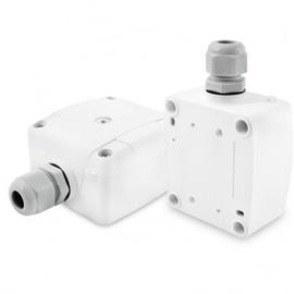 ZC004 Comexio Helligkeitssensor 0-10V IP65, Versorgung 24V AC/DC Produktbild