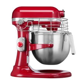 KitchenAid Küchenmaschine Professional Produktbild