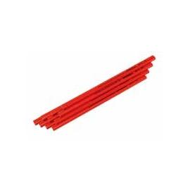 ZB10 Müllner Zimmermann Bleistift Set (10 Stück)  240mm lang Produktbild