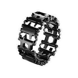 LTG832324 Leatherman TREAD METRISCH black Werkzeug im Armband-Design Produktbild