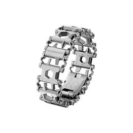LTG832325 Leatherman TREAD METRISCH stainless Werkzeug im Armband-Design Produktbild
