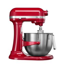 KitchenAid Küchenmaschine HEAVY DUTY Produktbild