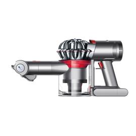 232710-01 Dyson V7 Trigger Iron/Nickel Handstaubsauger Produktbild