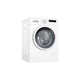 WAN28121 Bosch Waschvollautomat 7Kg 1400U/min A+++ Produktbild