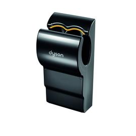 308336-01 DYSON AB14 Airblade db Black Händetrockner Produktbild