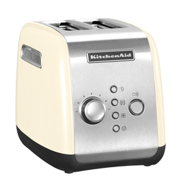 KitchenAid 2er toaster SLOT Produktbild