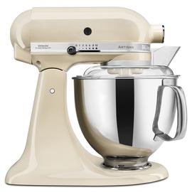 5KSM175PSEAC KitchenAid Küchenmaschine 4.8L Artisan creme Produktbild