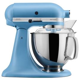 5KSM175PSEVB KitchenAid Küchenmaschine 4.8L Artisan vintage blue Produktbild