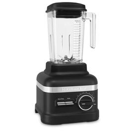 KitchenAid Standmixer X1 Produktbild
