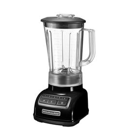 KitchenAid Standmixer Classic Produktbild