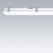 96628396 Thorn JULIE 1500 LED IP65 4000 840 LED Feuchtraumleuchte L:1532mm Produktbild