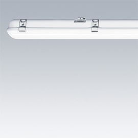 96665580 Thorn JULIE 1500 LED IP65 6300 840 LED Feuchtraumleuchte Produktbild