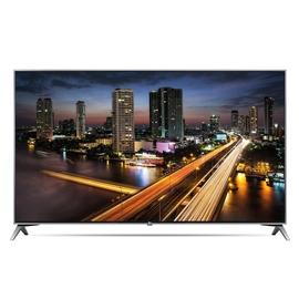 49SK7900 LG Super UHD TV, Fußball Bildmodus, Sports Viewing Angle, PMI 22 Produktbild