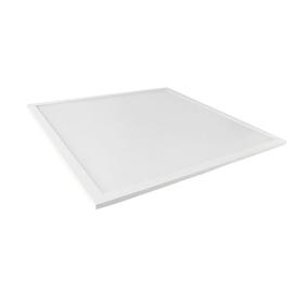 ML-413.552.32.8 McLED LED Leuchte Office 620x620 UG19 40W 4000K Produktbild